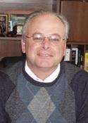 Randy Paugh