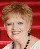 Juanice Burton