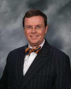 David R. Pearson