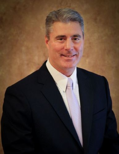 Alan R. Palmer