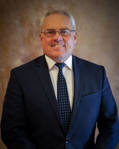 Dennis E. Landon