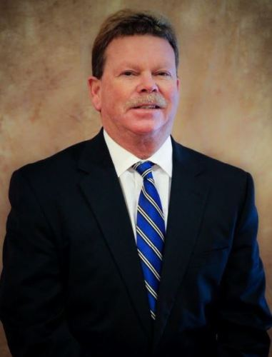 Steve Cheesman