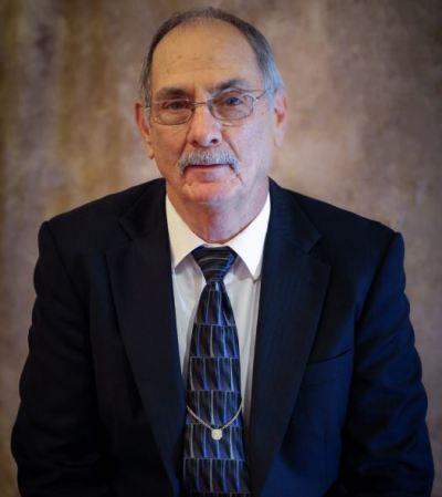 Vic Randle