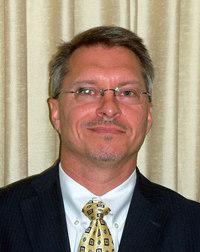 Jim Watkins