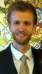 Christian E. Huehns