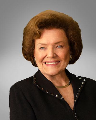 Valerie Horan