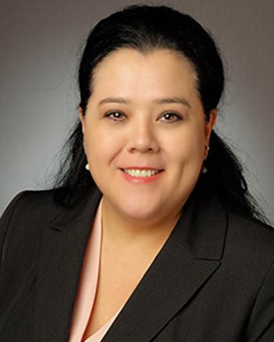 Lori DeLeon