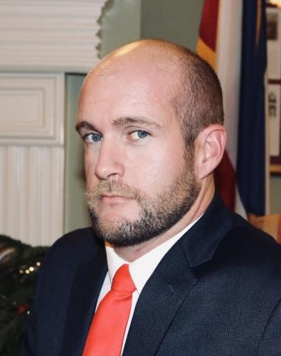 Dixon Sullivan