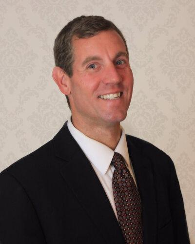 Adam M. Hilt