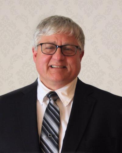 Bob Budzynski