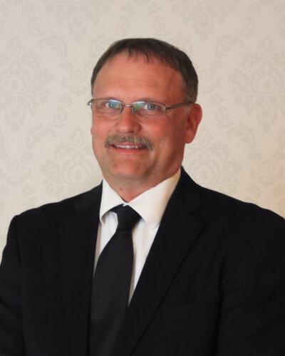 Jody Navorich