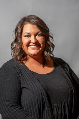 Jessica Kerney