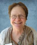 Rita Newell
