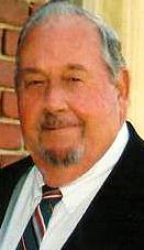 In Memory Of Everett Simpson
