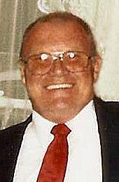 In Memory Of Ken McWhorter