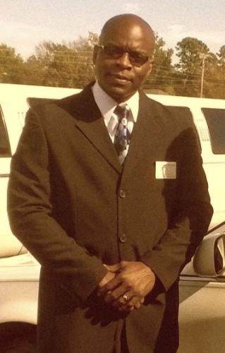 Donald R. Smith, LFDE