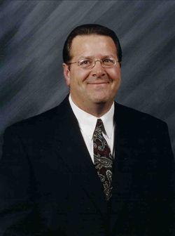 Jeffrey L. Floriana