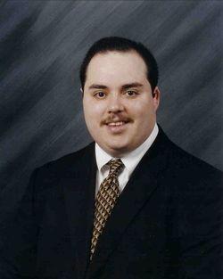 Tony J. Malagon