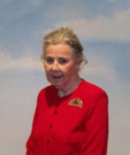 Joann Vandemore