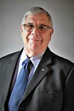 Bob Attanasio