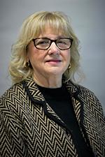 Sharon Rocchi