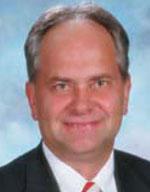 Jeffrey W. Heitger Sr.