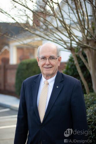 Pat Hodge