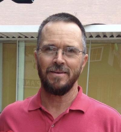 David Strawhorn