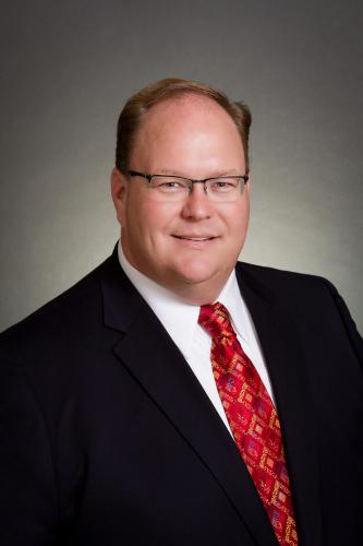 Patrick Campbell, CFSP, CCO, CPC