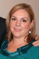 Cynthia Wolf
