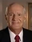C. Ronald Hahn
