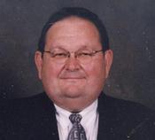 J. Bradford Hix