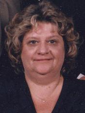 Carol M. Hix