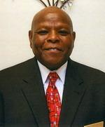Alfred Tyson
