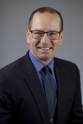 Russell C. Weeks