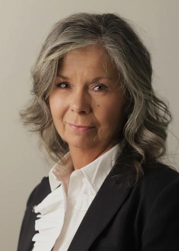 Kimberly Bowers