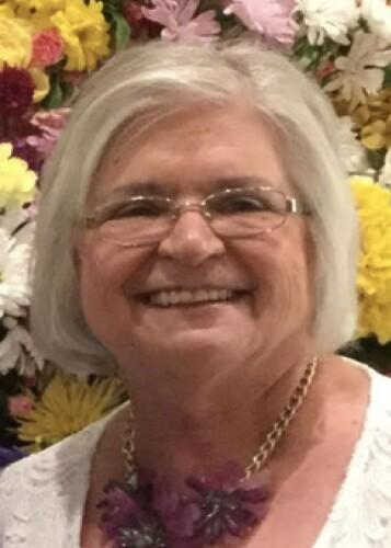 Jackie Burpeau