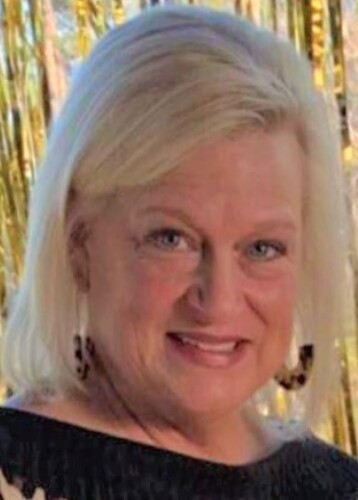 Cheryl Aldridge