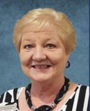 Patricia Robinette