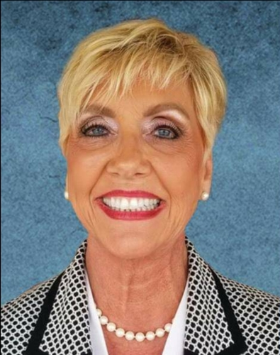 Debbie Carver