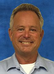 Tom Strickland