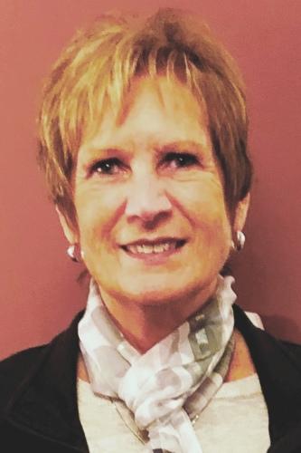 Susan Wert