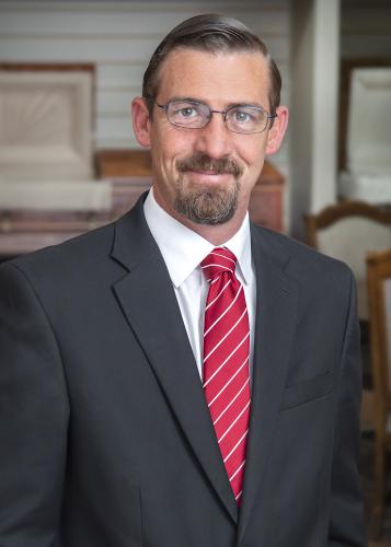 Robert Heflin
