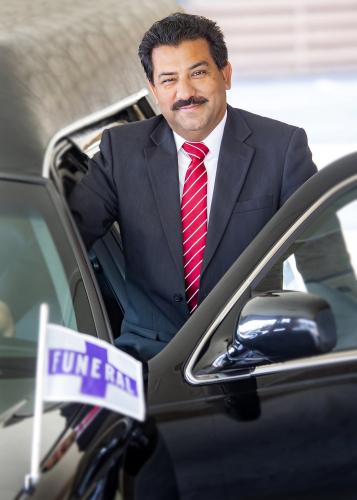 Aris Ortiz