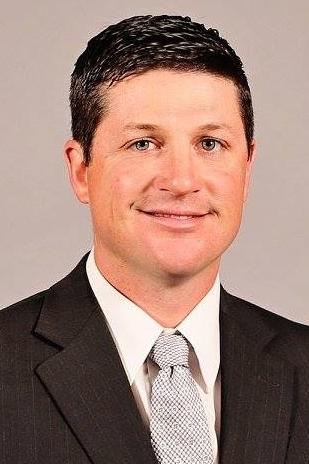 Kyle L. Rans