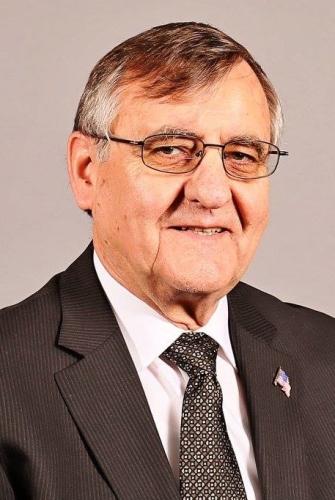 Louis R Marocco