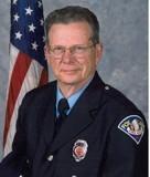 Ed Becker