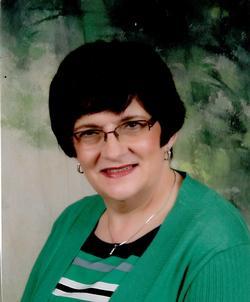 Barbara Archey