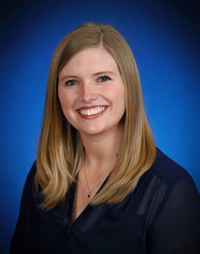 Carolyn Holm-Eslick