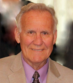 Wayne L. Huehns